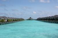 Мальдивские острова-это жемчужины в Индийском океане!