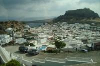 Великолепная Греция и восхитительный остров Родос!