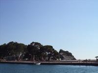 Остров оливок,кипарисов и орхидей это о.Крит