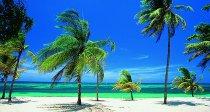 Куба – рай на земле.